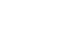 Babylon Cup 2019